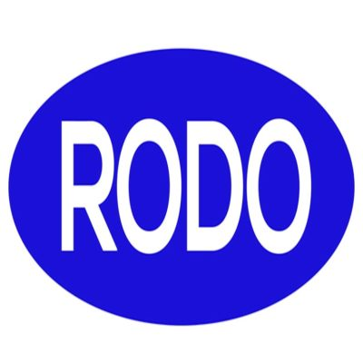 RODO-domain-name-premium-6pm-com-net-brandable