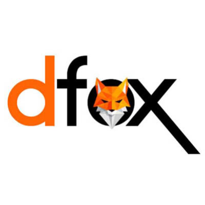 fox-DOMAIN-NAME-3-LETTER-4-LETTERS-DOMAINS-NAMES-NET-COM-WEB-BRANDABLE-PREMIUM-AGING-GODADDY-SALE-df