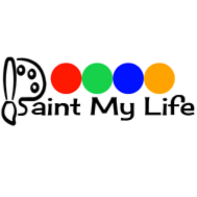 paintmylife.sample-domainsfox