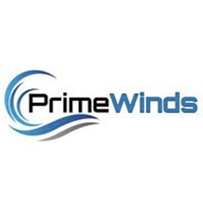 primewinds-domainsfox-logo-concept-premium-domains-cheap-sale-names