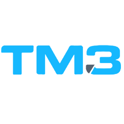 tm3-domainsfox-logo-concept-premium-domains-cheap-sale